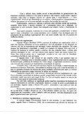 Mudança Organizacional e Identidade de Pessoas: O caso da ... - Page 2