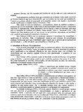 Mudança Organizacional e Identidade de Pessoas: O caso da ... - Page 3