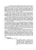 Mudança Organizacional e Identidade de Pessoas: O caso da ... - Page 4