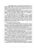 Mudança Organizacional e Identidade de Pessoas: O caso da ... - Page 5