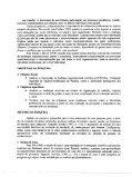 Mudança Organizacional e Identidade de Pessoas: O caso da ... - Page 6