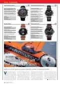 Fliegeruhren - Fliegerrevue - Seite 7
