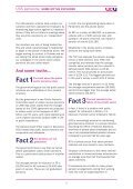 USS PENSIONS: SOME MYTHS EXPLODED - UCU - Page 2