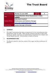 Item 09 - CAA update.pdf - Bromley Partnerships