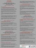 Téléchargez le programme complet de ces Journées d'études - Page 2