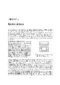Numerical Simulation of Ship Motion Stabilization by an Activated U ... - Page 4