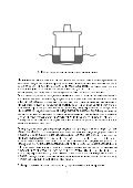 Numerical Simulation of Ship Motion Stabilization by an Activated U ... - Page 5
