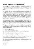 finanz- unD REchnungsWEsEn VERtiEfungEn - h.e.p. verlag ag, Bern - Page 2