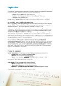 Finding Legal Information - University of Ulster Library - Page 4