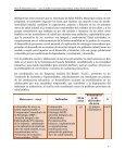 INFORME DE GESTIÓN, 2012 - CaliSaludable.gov.co - Page 3
