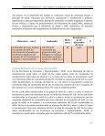 INFORME DE GESTIÓN, 2012 - CaliSaludable.gov.co - Page 6