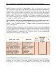 INFORME DE GESTIÓN, 2012 - CaliSaludable.gov.co - Page 7