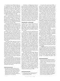 Quem financia e qual o destino dos recursos da ... - Social Watch - Page 4