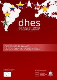 DHGV_Manual