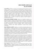 DHGV_Manual - Page 5