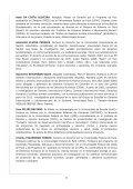 DHGV_Manual - Page 6