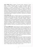 DHGV_Manual - Page 7