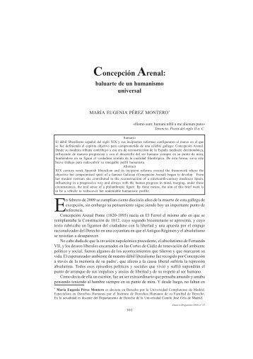 101-110 CONCEPCION ARENAL08.pmd - Anuario Brigantino