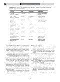 Picumnus cirratus - Aves Argentinas - Page 2