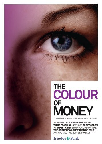 colour-of-money-summer2014