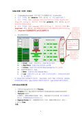 Steward 90-inch Prime观测手册 - BATC home page - Page 4