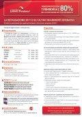 4 INCONTRI - Centro Studi Lavoro e Previdenza - Page 2