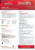 4 INCONTRI - Centro Studi Lavoro e Previdenza - Page 3