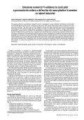 Download Pdf Article - revista de materiale plastice - Page 3