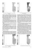Download Pdf Article - revista de materiale plastice - Page 6