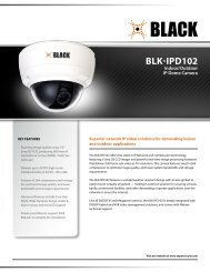 BLK-IPD102