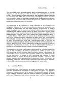 A Model for Evaluation of Professional Organizations Using AHP ... - Page 2