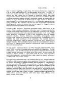A Model for Evaluation of Professional Organizations Using AHP ... - Page 3