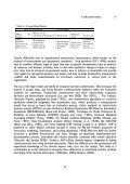 A Model for Evaluation of Professional Organizations Using AHP ... - Page 4