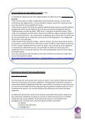 Téléchargez - Page 3