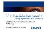 EN ISO 17665