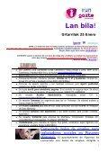 edo - Ayuntamiento de Irun - Page 2