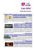 edo - Ayuntamiento de Irun - Page 4