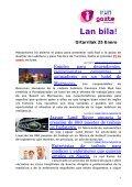 edo - Ayuntamiento de Irun - Page 7