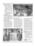 Langkah-langkah Penyelamatan Arsip/ Dokumen Pertanahan ... - Page 2