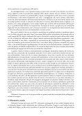 Pedagogia rosminiana - Centro Internazionale di Studi Rosminiani - Page 2