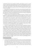 Pedagogia rosminiana - Centro Internazionale di Studi Rosminiani - Page 3