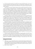 Pedagogia rosminiana - Centro Internazionale di Studi Rosminiani - Page 5