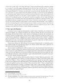 Pedagogia rosminiana - Centro Internazionale di Studi Rosminiani - Page 6