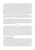 Pedagogia rosminiana - Centro Internazionale di Studi Rosminiani - Page 7