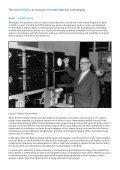 Fact sheet 15 (PDF, 4 MB) - Met Office - Page 3