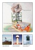 Fact sheet 15 (PDF, 4 MB) - Met Office - Page 7