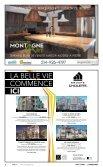 maison - Flèche Mag - Page 2