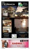 maison - Flèche Mag - Page 7