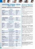 O ctobre 2012 - MGEN - Page 4