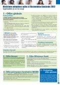 O ctobre 2012 - MGEN - Page 5